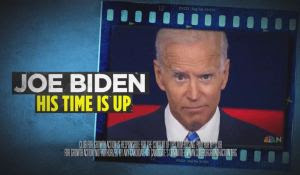"""BOMBSHELL: Joe Biden is in """"Real Significant Trouble"""" (VIDEO)"""
