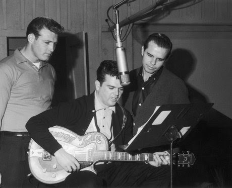 Image result for conway twitty 1958