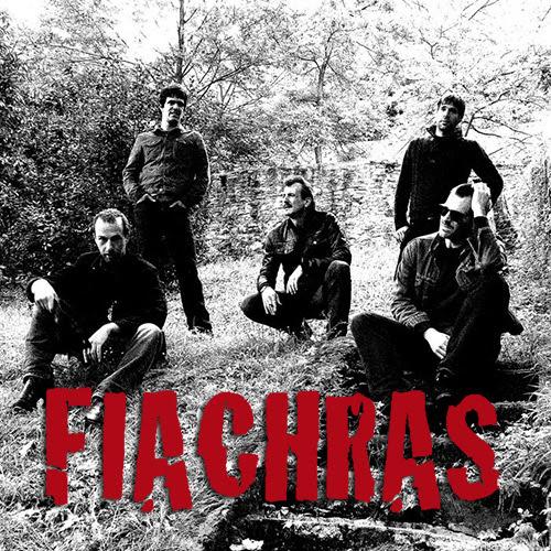 FIACHRAS