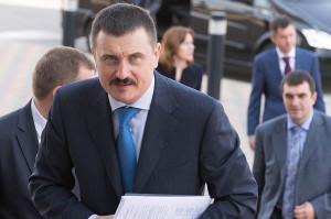 «Российский капитал» поделится опытом с Фондом долевого строительства