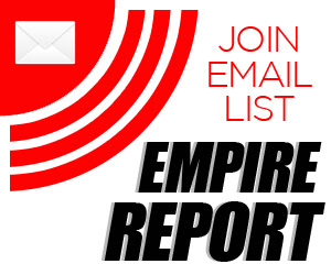 EmpireReport300x250