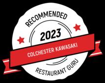 Race Cafe at Restaurant Guru