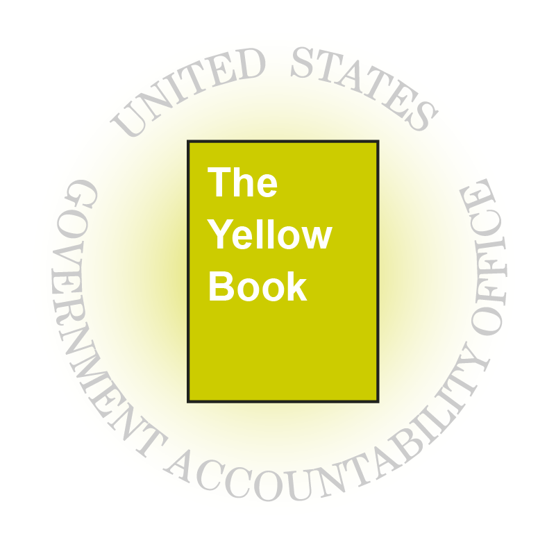 yellow book Archives - Yellowbook-CPE com