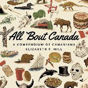 Cover of All 'Bout Canada