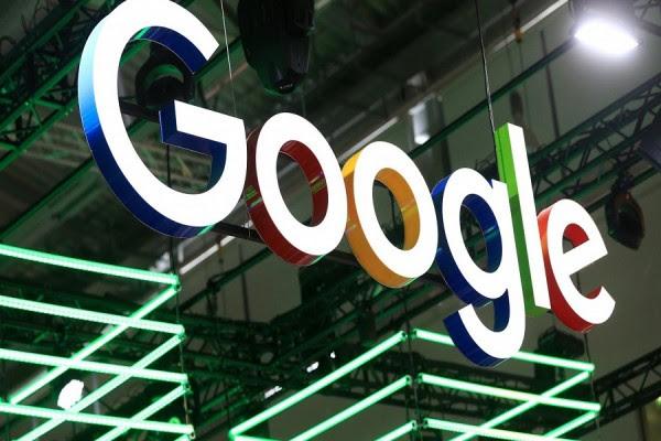 Τι λέει η Google για το προσωπικό απόρρητο των χρηστών στο Gmail