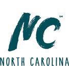 Visita Carolina del Norte