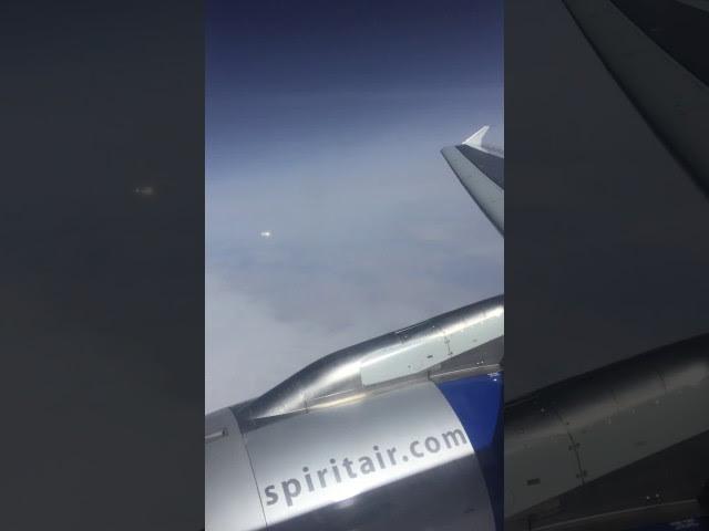 UFO News ~ UFO Videotaped over Prague, Czechoslovakia plus MORE Sddefault