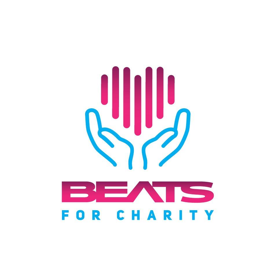 Beats4charity