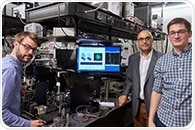 Combination of Light-Sheet Fluorescence Microscopy and Three-Photon Absorption Could Improve Developmental Biology Studies
