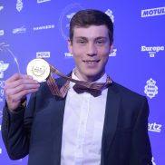 0006856_Fim_Awards_2019_Monaco_Cermony-182x182.jpg