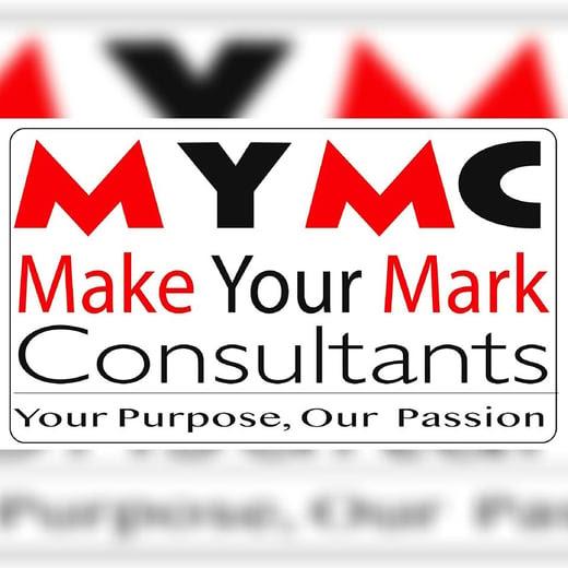 MYMC Logo