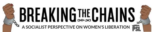 BTC_Logo.png