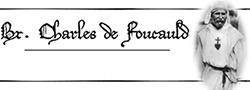 [PRIERE] Prier avec le Frère Charles De Foucauld - Page 2 Charles-_copie