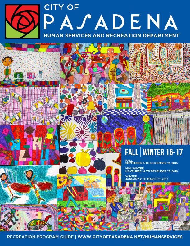 Falll-winter-Recreation.jpg