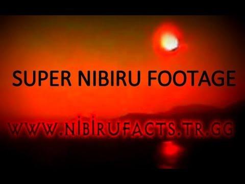 NIBIRU News ~ Putin Prepares for PLanet X plus MORE Hqdefault