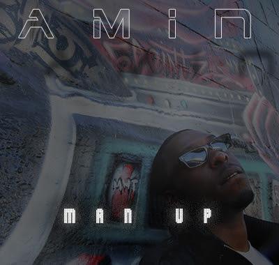 Man Up Art1