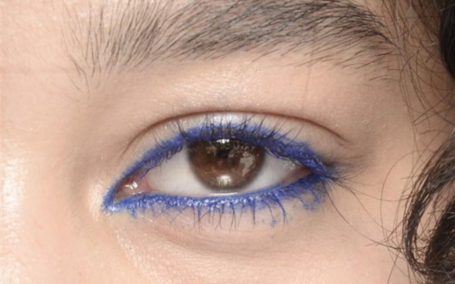 eyeliner_blu