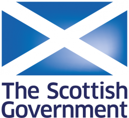 funder_scottish-govenment-260x238.png