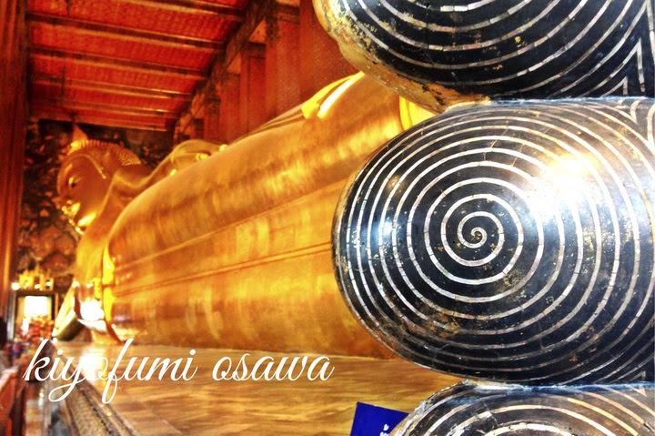 http://image.reservestock.jp/pictures/3308_OGJjMzI4MjkyMTQ3N.jpg