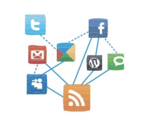 Aprendizaje en Redes Sociales.png
