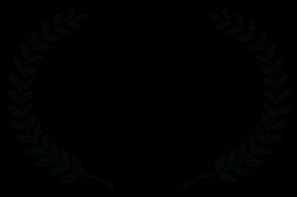 Rompiendo el Silencio - Festival Int. de Cine de Ponferrada - 2016