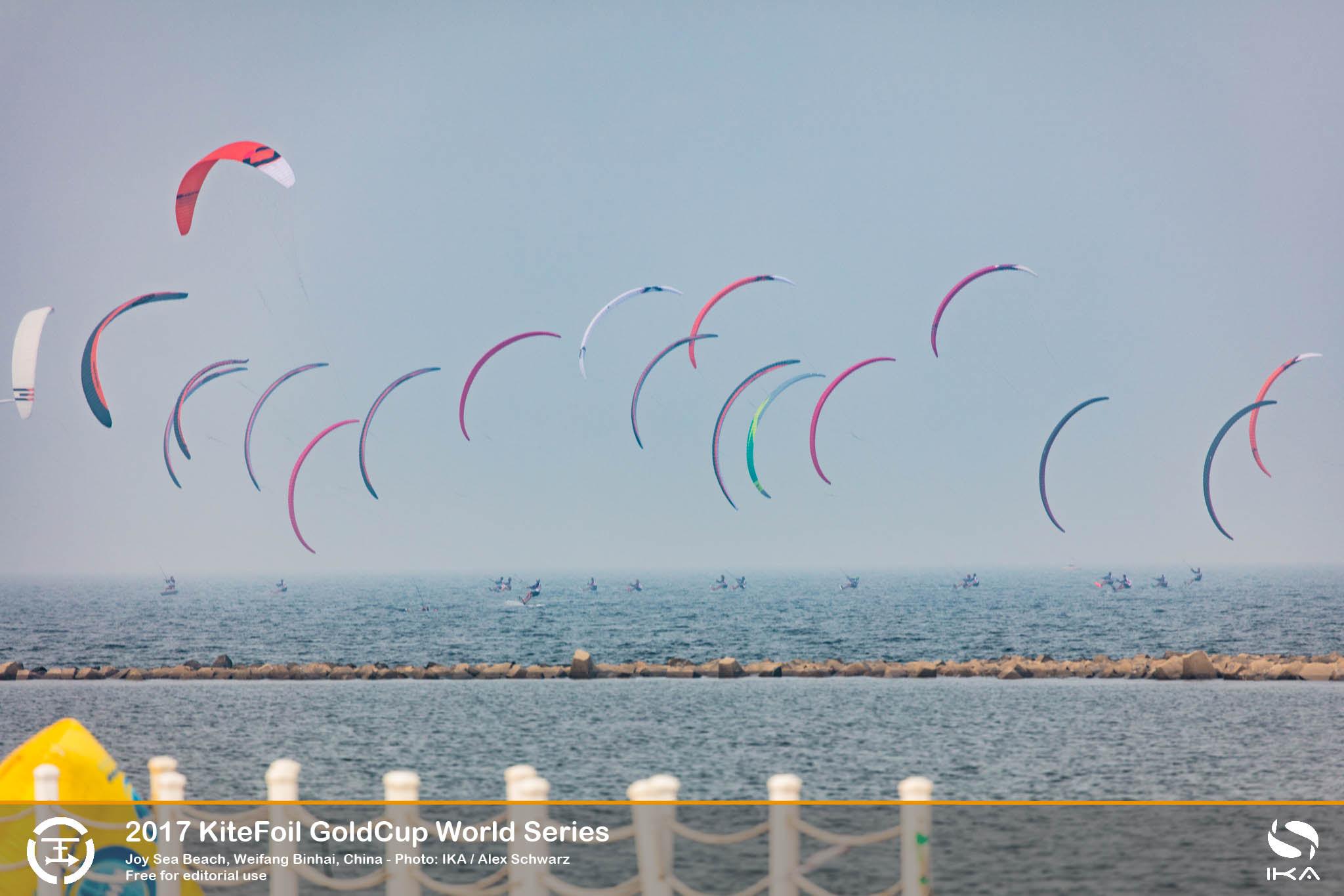 38db4d89 4929 419c 9a7b 8f2475de214a - KiteFoil GoldCup - Day 1