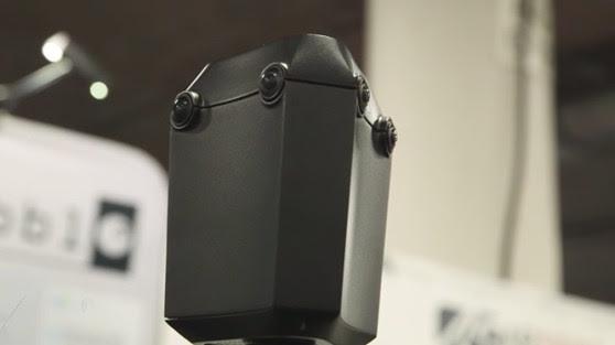 hubblo-camera