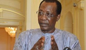 Chad: Muslims intimidating Christians and driving them from public life under new rules prioritizing Islam