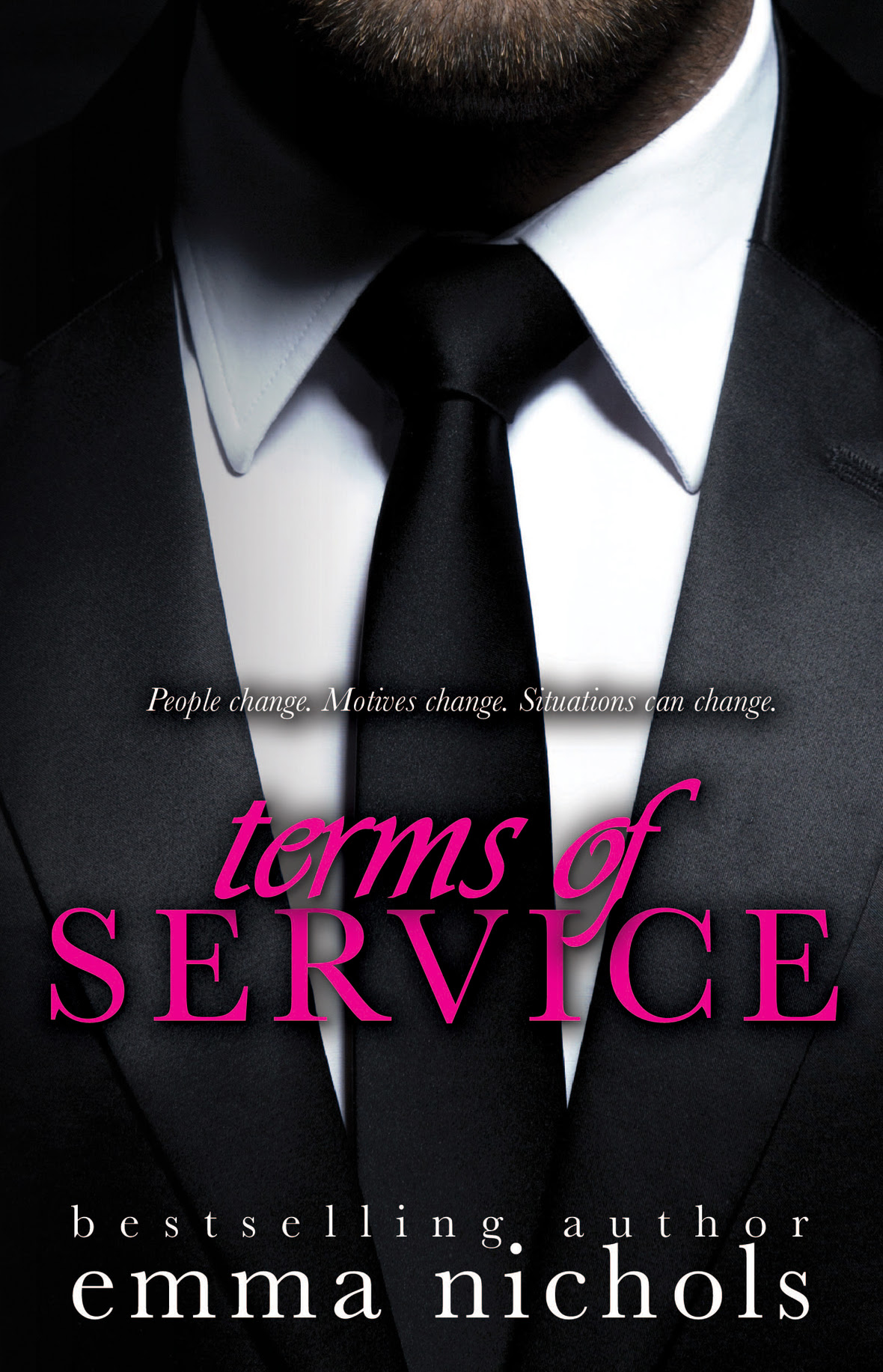 EBOOK-TermsOfService