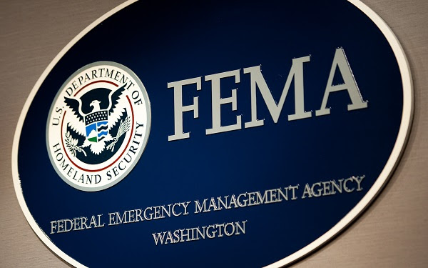 This is Why FEMA  Activated Civilian Corps Quietly. Is Something Big Coming?