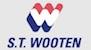 S. T. Wooten