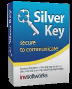Silver Key Standard 4.9.2 Giveaway