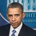 President Obama announced sanctions aimed directly at President Vladimir V. Putin's inner circle.