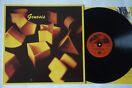Genesis Vertigo Vinyl LP Germany 1983