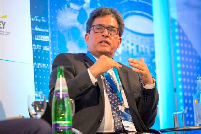 Ministro da Fazenda colombiano pede demissão, mas não desarma tensão