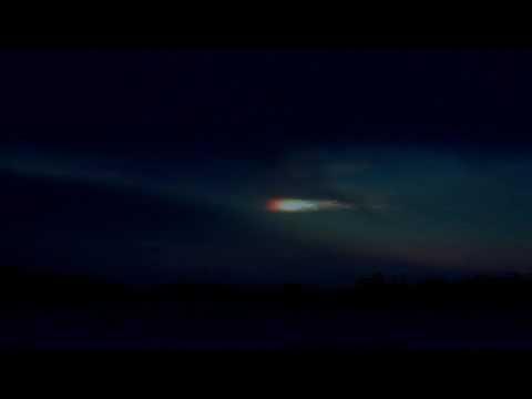 NIBIRU News - Planet X and Prophecy plus MORE Hqdefault