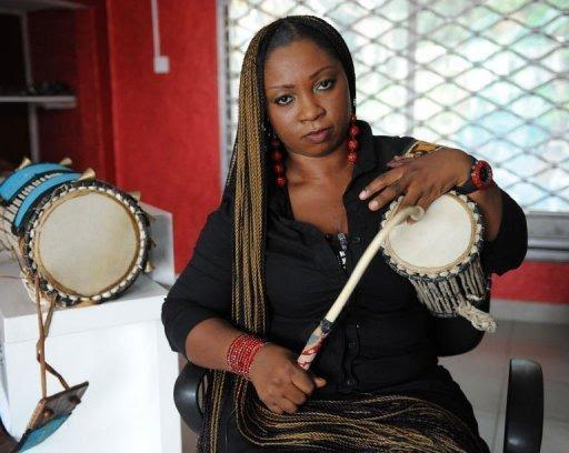 Ara-the-drummer.jpg