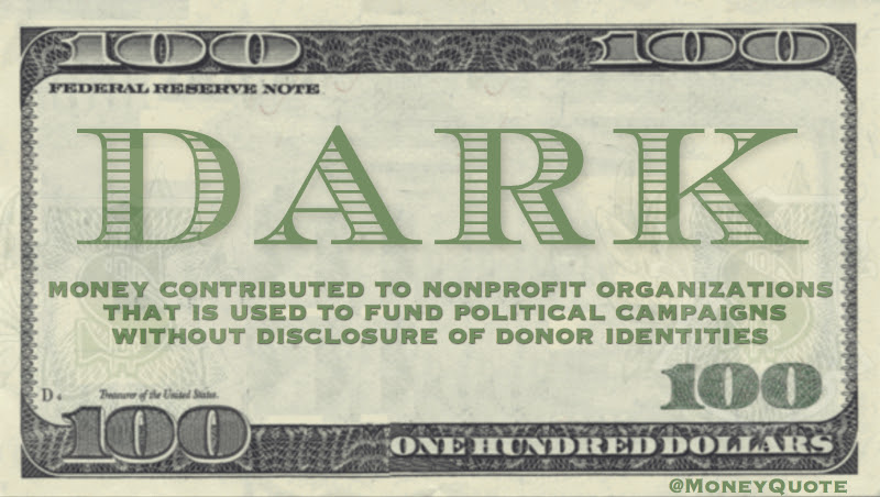 Dark-Money-Defined.jpg