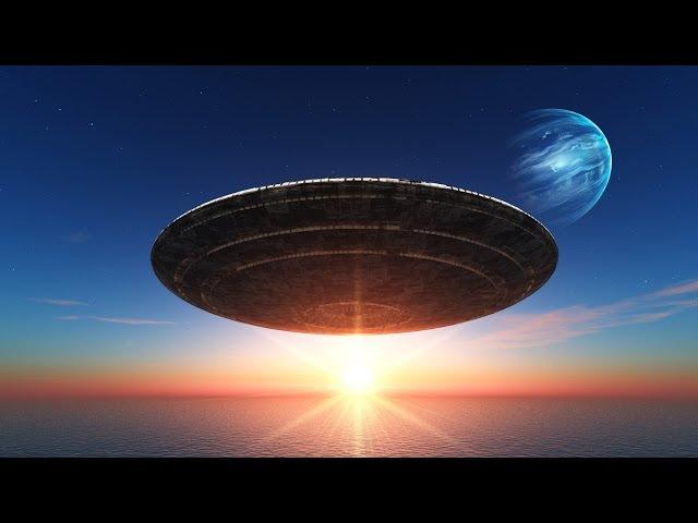 Dr. Steven Greer : Interplanetary Conflict Agenda  Sddefault