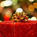 christmas-present-83119_960_720-1