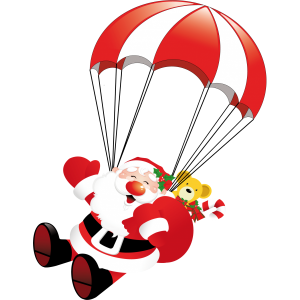 pere-noel-parachute-300x300.png