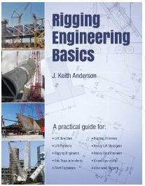 Rigging_Engineering_Basics_Cover-1
