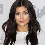 Kylie Jenner: Profile