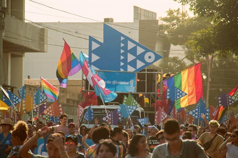 enfoque-interseccional-lgbti-no-discriminacion-atencion-fescol-caribe-afirmativo-banderas-linda-ordonez-1170x780