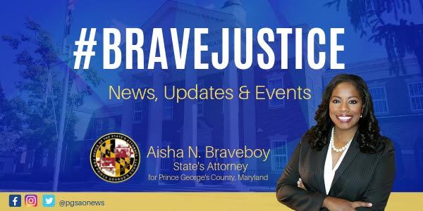 updated Bravejustice 3
