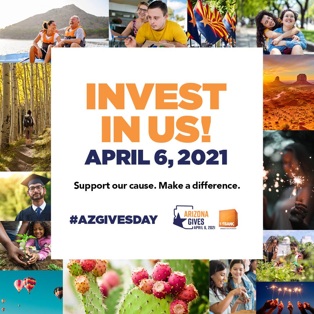 invest-in-us-2021