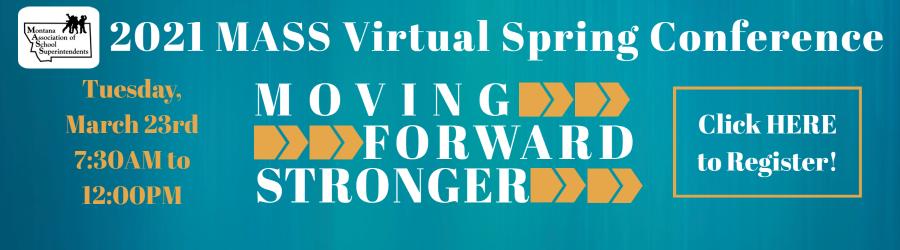 2021 MASS Virtual Spring Conference Registration Slider Image.png - 161.22 Kb