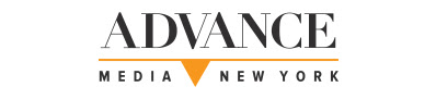 Advance Media New York - a Premier Google Partner