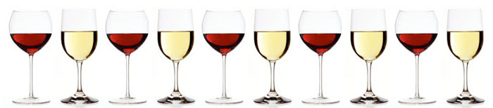 wine-glasses-bttm.jpg
