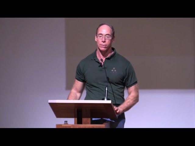 Dr. Steven Greer : $8.5 TRILLION Black-Budget  Sddefault